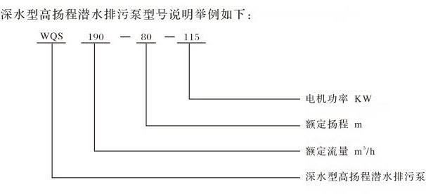 WQS型号说明.jpg