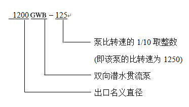 gsb.jpg